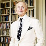 What Tom Wolfe can teach digital storytellers