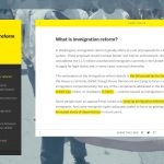 Metastory: Vox.com's cards on immigration